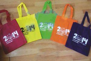 bolsas ecologicas personalizadas bucaramanga