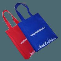 bolsas-ecologicas