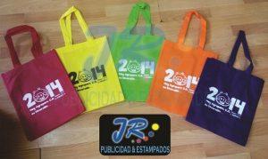 bolsas-para-reciclaje-bucaramanga