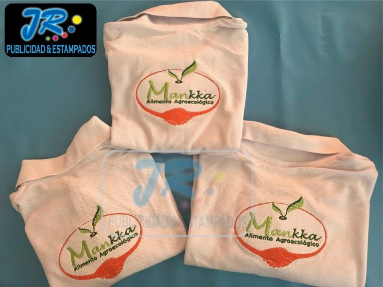 bordados en bucaramanga
