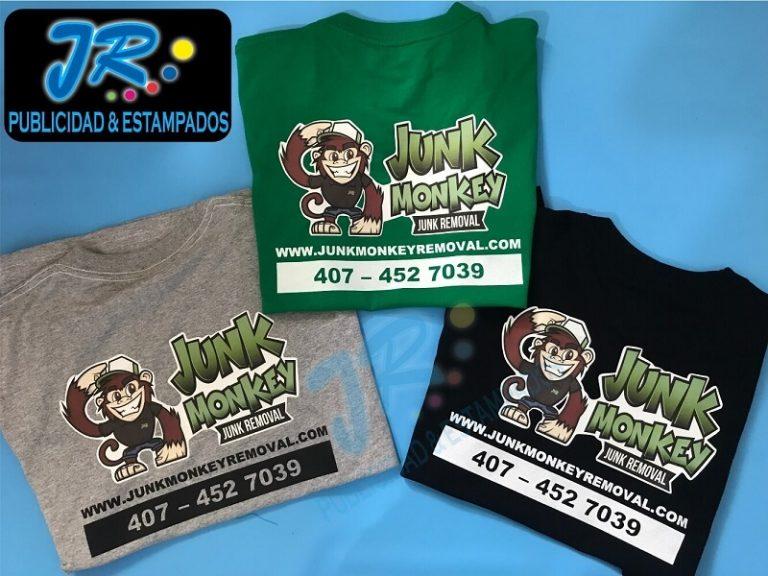 camisetas para parejas bucaramanga