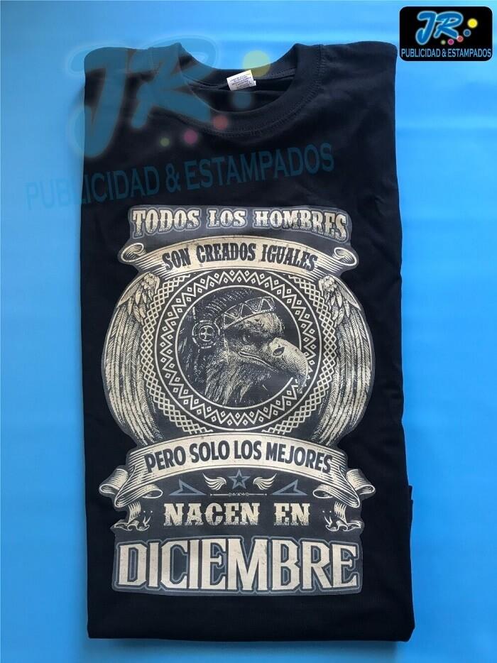 camisetas dia del padre bucaramanga