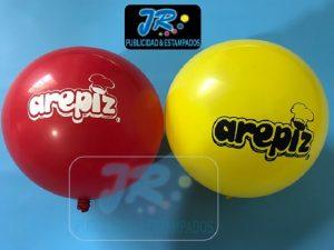 estampados-de-globos-en-bucaramanga