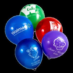globos-personalizados