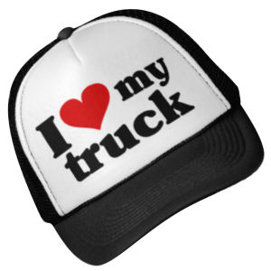 gorra-personalizada