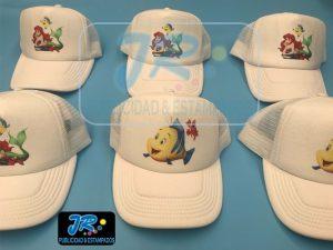 gorras por mayor bucaramanga