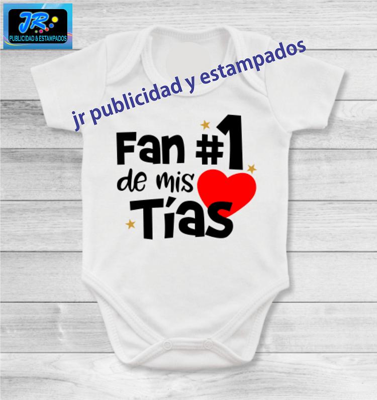 mamelucos personalizados Bucaramanga Santander