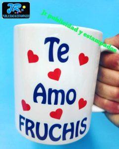 mugs estampados bucaramanga