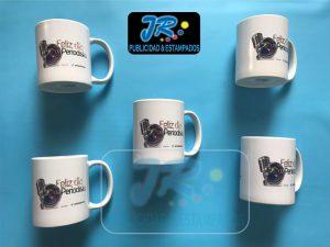 mugs para regalo bucaramanga