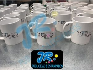 mugs para sublimacion bucaramanga
