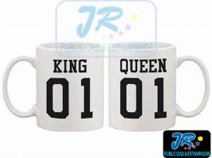 mugs personalizados bucaramanga