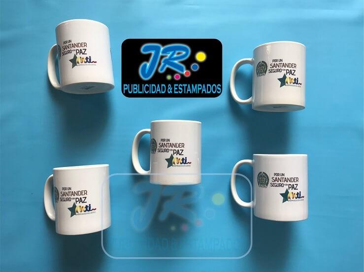 mugs policia nacional bucaramanga