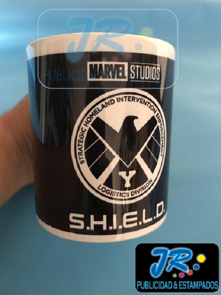 regalos mugs personalizados bucaramanga