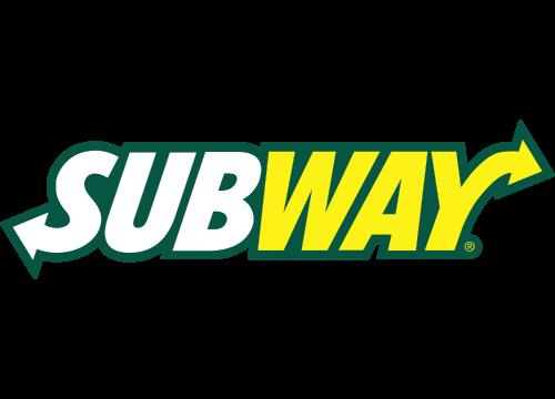 subway jr publicidad y estampados