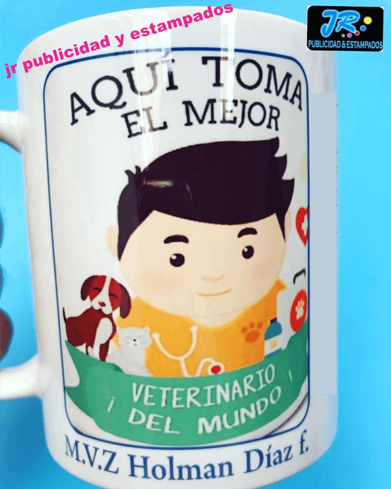 mugs bucaramanga