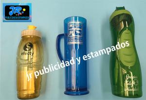 termos-personalizados-bucaramanga
