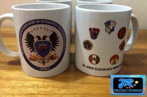 mugs jorge eliecer rico