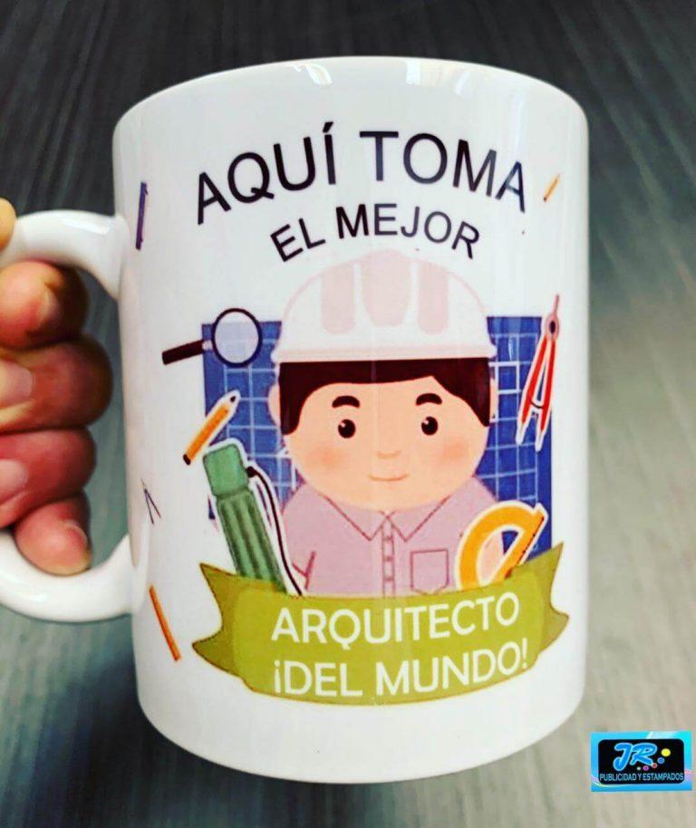 aquí toma el mejor mugs personalizados bucaramanga