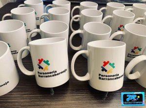 personeria barrancabermeja mugs personalizados