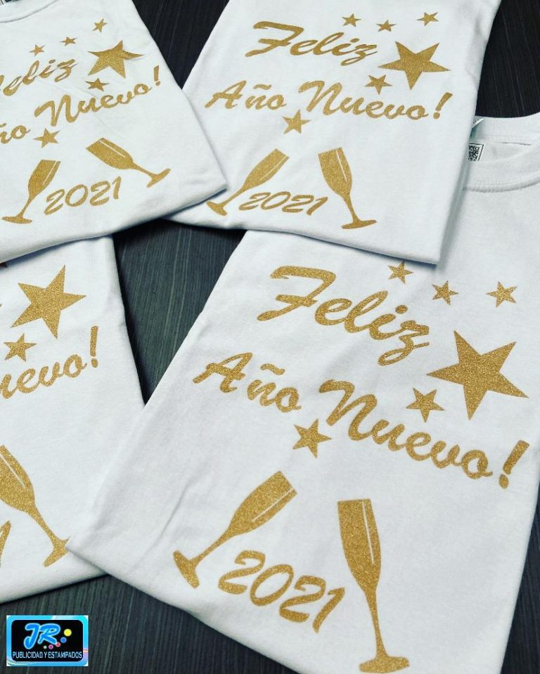 camisetas-para-fin-de-ano-feliz-ano-nuevo