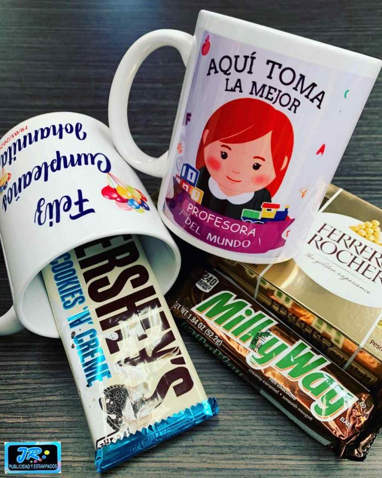 mugs personalizado feliz cumpleaños
