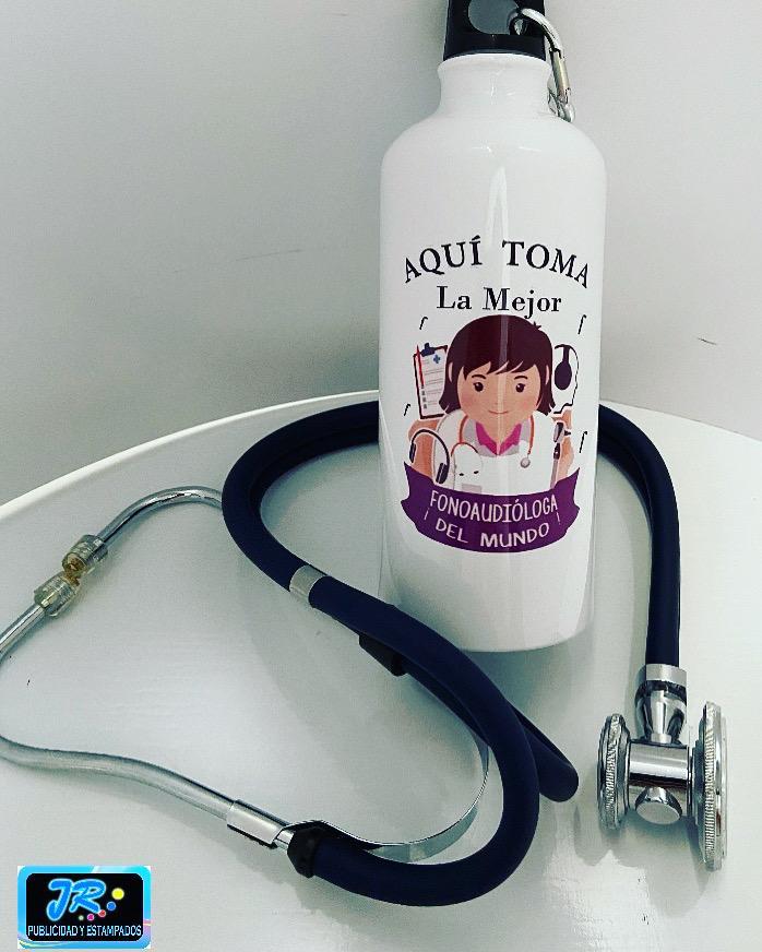 termos personalizados aquí toma la mejor medico