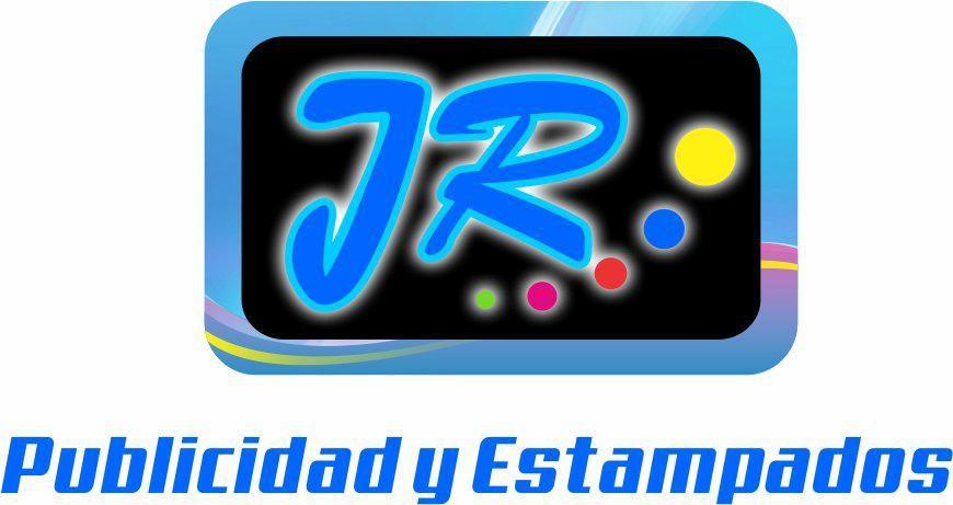 JR Publicidad Y Estampados